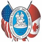 Operative Plasterers' & Cement Masons' International Association