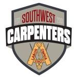 Southwest Regional Council of Carpenters