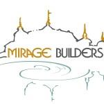 Mirage Builders, Inc.