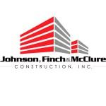 Johnson, Flinch & McClure Construction, Inc.