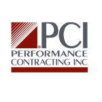 Performance Contracting, Inc.