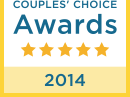 Monarch Weddings - San Diego Wedding Planner, Best Wedding Planners in San Diego - 2014 Couples' Choice Award Winner