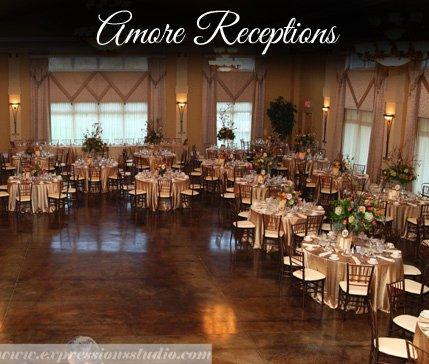 Avanti Mansion  Hamburg NY Wedding Venue