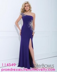 Prom Dresses Jacksonville Fl - Holiday Dresses