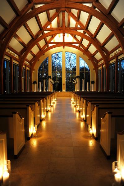 Ashton Gardens  Corinth TX Wedding Venue