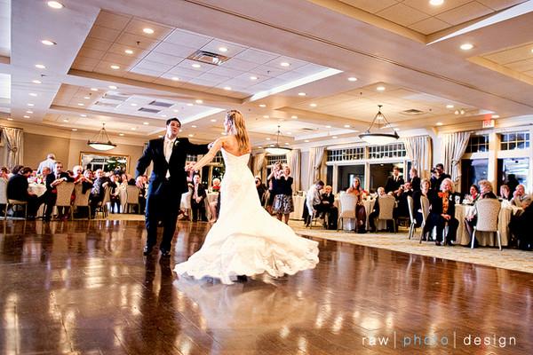 Atlantic Beach Club, Wedding Ceremony & Reception Venue