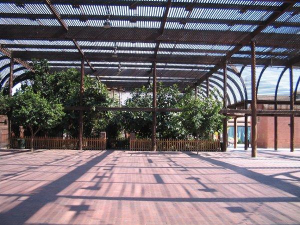 Rosson House Museum  Heritage Square  Phoenix AZ