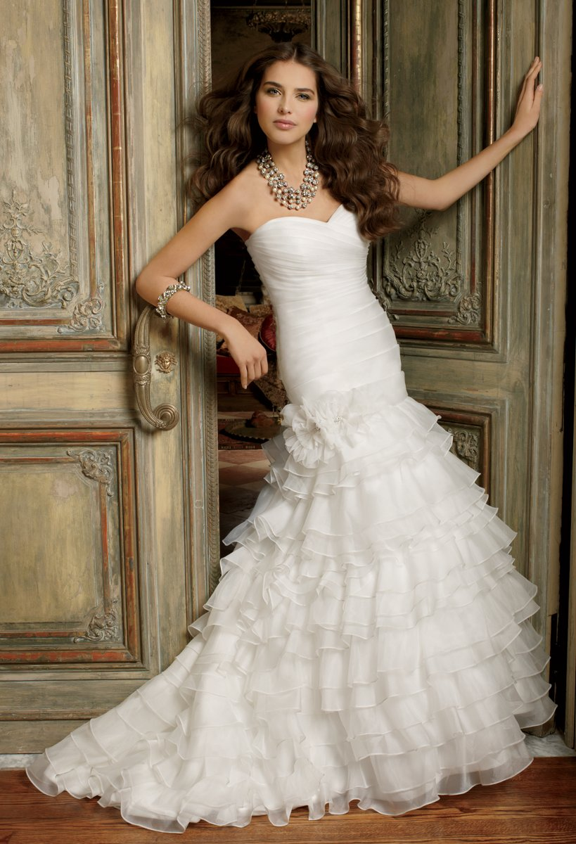 Group Usa Wedding Dresses Cocktail Dresses 2016