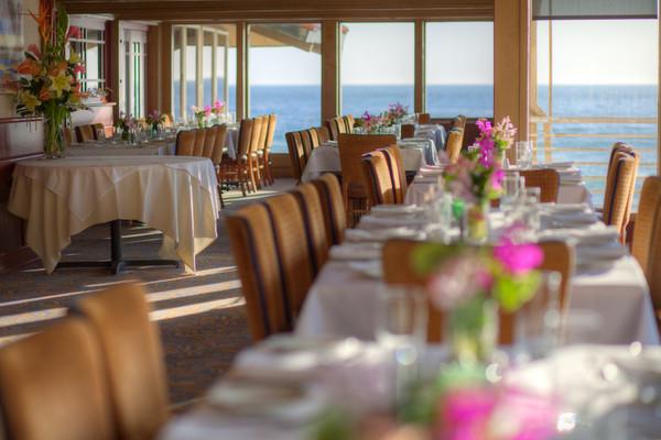 1383769049955 Ac Sr Redondo Beach wedding venue
