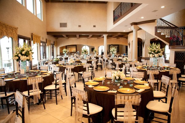 chair covers and linens graco blossom high babies r us canada the tuscany villa - katy, tx wedding venue