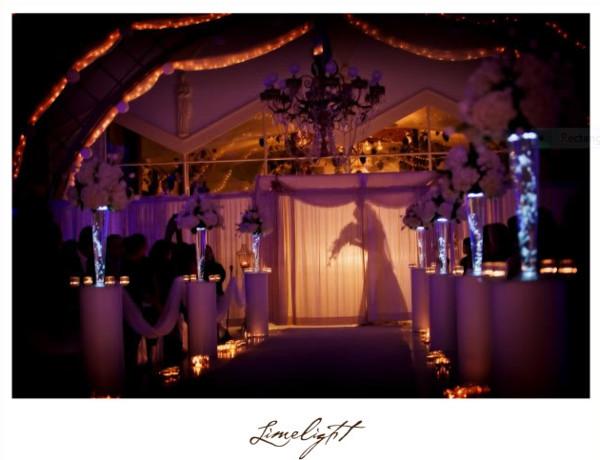 1379447896724 Kapok Special Event Center Garden Ceremony