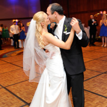 chair cover rentals in philadelphia pa luxury bean bag chairs crowne plaza - king of prussia venue prussia, weddingwire