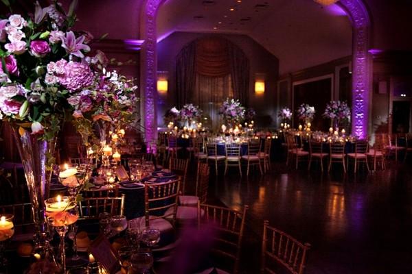 Maplewood Country Club  Maplewod NJ Wedding Venue