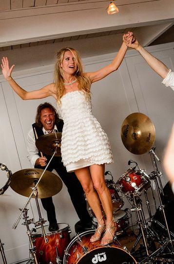 Soulsystem Orchestras Band New York NY WeddingWire