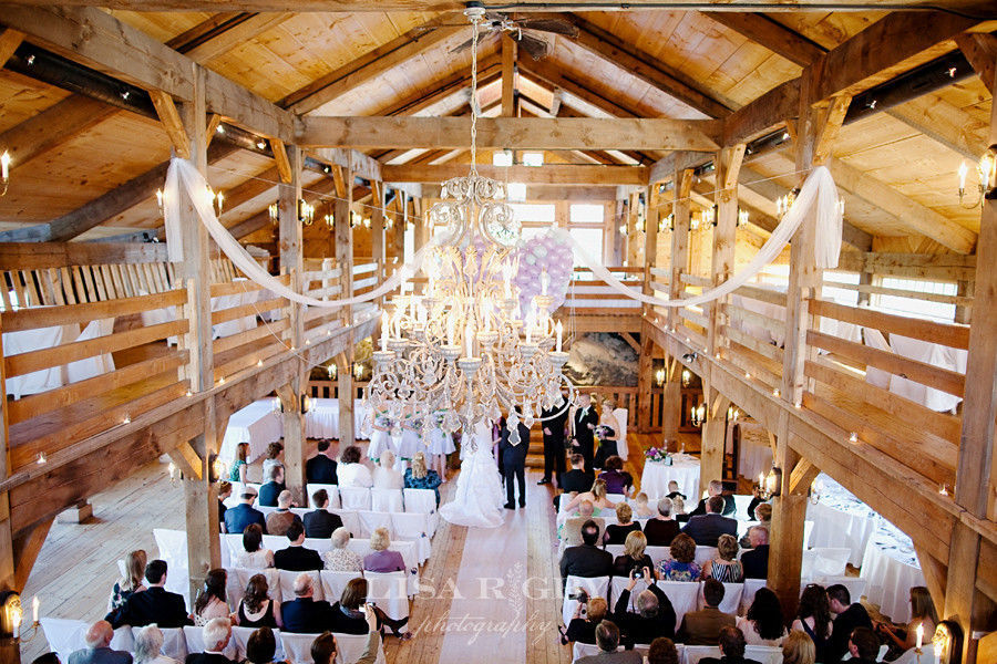 Red Lion Inn Resort  Venue  Cohasset MA  WeddingWire