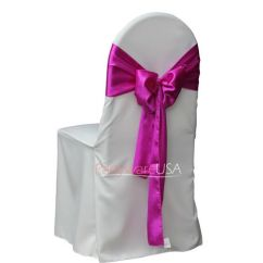 Chair Cover Rentals Bronx Art Deco Club Wedding Covers Rental / Wholesale - Event Brooklyn, Ny Weddingwire