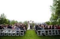 Wedding Dress Rental Asheville Nc - Bridesmaid Dresses