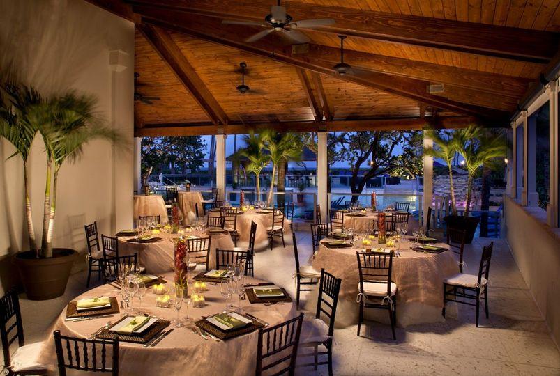 Jupiter Beach Resort & Spa  Venue  Jupiter, Fl  Weddingwire