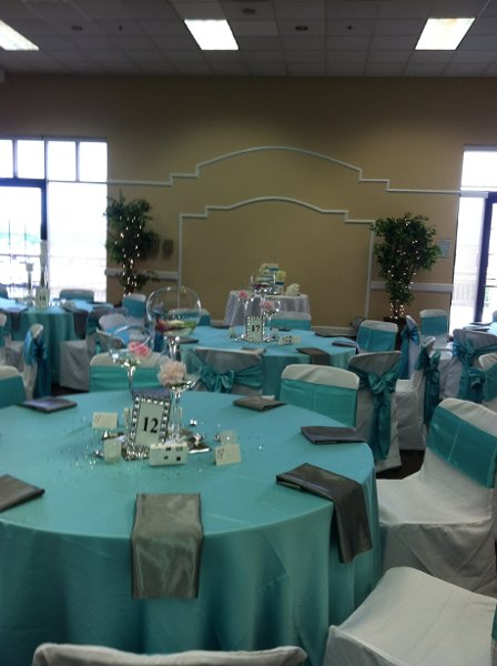 indian chair covers bedroom pink smithfield center - , va wedding venue