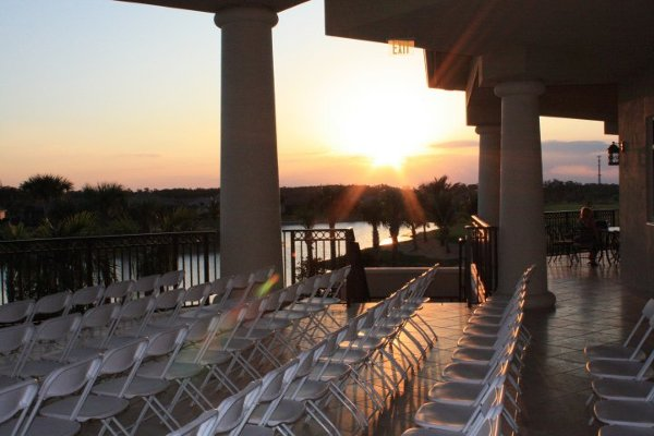 The Plantation Golf Amp Country Club Fort Myers Fl Wedding Venue
