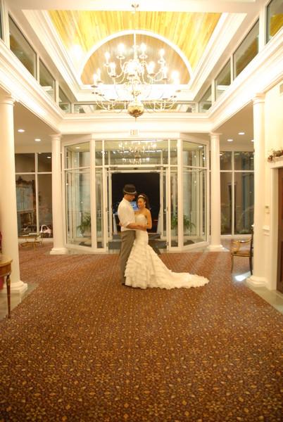 function accessories chair covers deck canada diburro's facility - haverhill, ma wedding venue
