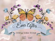 Ever After Floral Design, Wedding Flowers, Florida - Miami ...