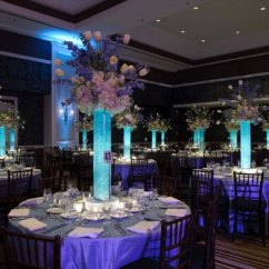 Chairs For Party Hall Chair Cover Rentals Kingston Fairmont San Jose - Jose, Ca Wedding Venue