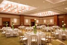 Jersey City Wedding Venue