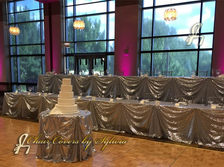 chair covers wedding costs design long by sylwia - event rentals willow springs, il weddingwire
