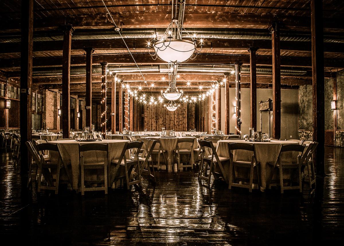 The Cotton Mill Reviews McKinney TX 35 Reviews