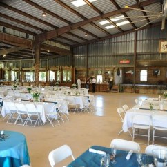 Best Floor Chair Where Can I Rent A Recliner Rio Cibolo Ranch - San Antonio, Tx Wedding Venue