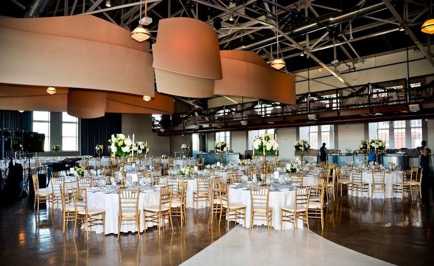Palladium Saint Louis Venue Saint Louis MO WeddingWire