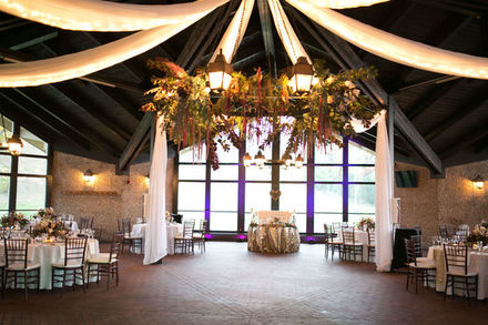 Milwaukee Wedding Venues Reviews For 356 Venues