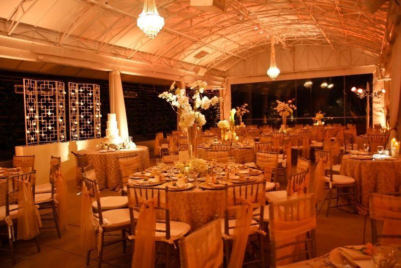 Veranda By 17 Venue Houston TX WeddingWire