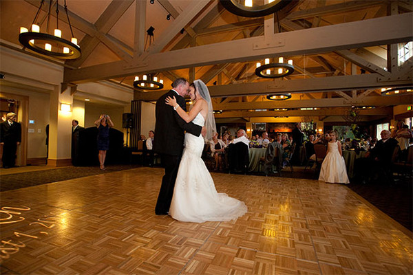 The Chateau at Incline Village  Incline Village NV Wedding Venue