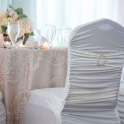 Chair Covers Rental Cleveland Ohio Natuzzi Swivel Wedding Rentals - Reviews For 94