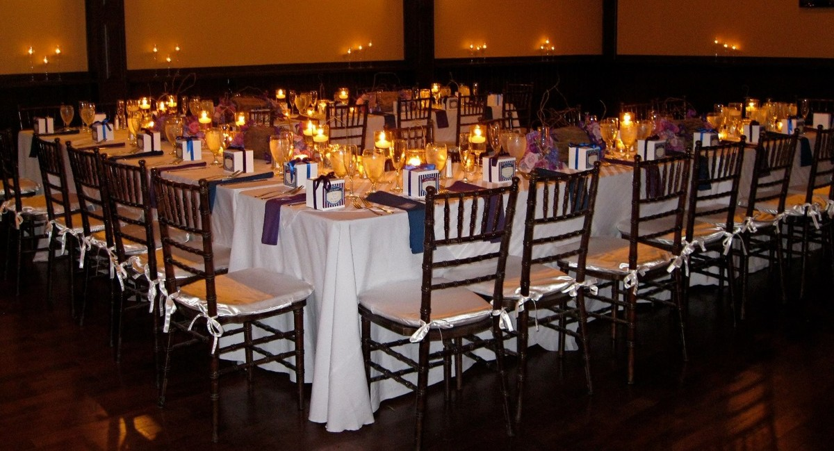 The Historic Maxwell Room Reviews Fort Lauderdale FL