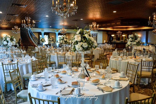 classic event chair covers power parts jazzy brigalias - sicklerville, nj wedding catering