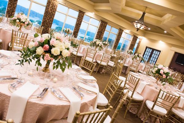 Geneva National Resort Lake Geneva Wi Wedding Venue