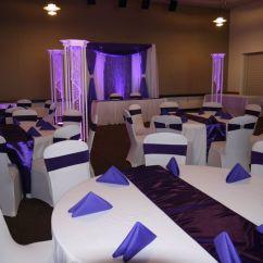 Wedding Chair Covers Rentals Seattle Steel Buy Online Linen Sensation - Event Seattle, Wa Weddingwire