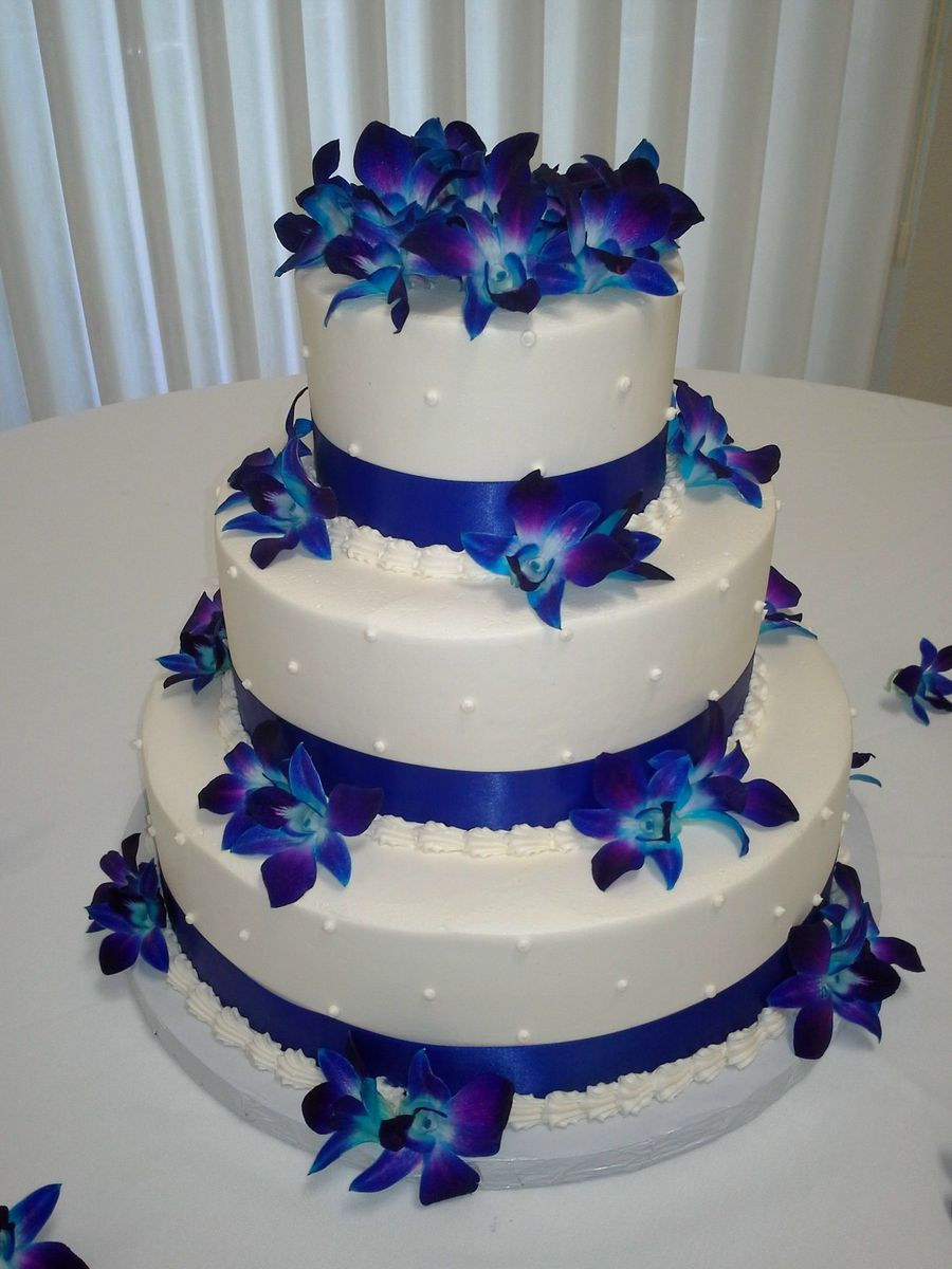 A Special Touch  Cakes By Carolynn Wedding Cake Florida  Tampa St Petersburg Sarasota