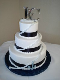 A Special Touch - Cakes By Carolynn Reviews, Tampa Cake ...