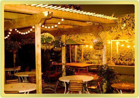 Francescas Cucina  Venue  Syracuse NY  WeddingWire