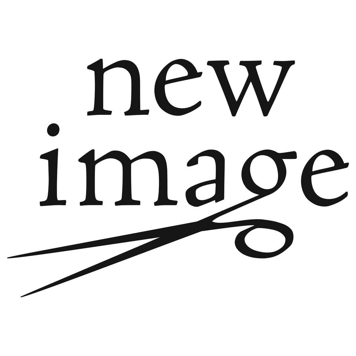New Image Hair And Make Up Salon Wedding Beauty Amp Health