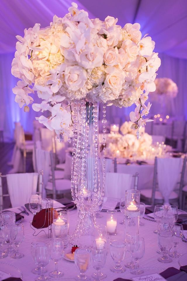 Butterfly floral  event design Wedding Flowers California  Inland Empire and surrounding areas