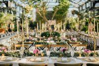 Alison & Bryan Destination Weddings - Planning - Ann Arbor ...