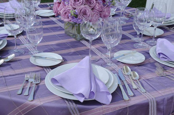 chair cover rentals washington dc desk big lots gala cloths - event reisterstown, md weddingwire