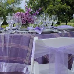 Chair Cover Rentals Washington Dc Dining Room Table Cushions Gala Cloths - Event Reisterstown, Md Weddingwire