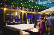 Jw Marriott Denver Cherry Creek - Venue