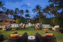Romantic Beach Hotels in Florida